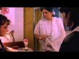 Dulhin Bani Mor Bahiniya | Drama Scene | Gudiya's Brother Comes Late at Night | Lalitesh