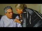 Marathi Movie Scene - Old Lady Sees a Nightmare - Vat Pahate Sunechi - Shreeram Lagoo