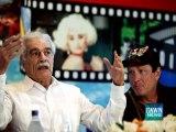 Omar Sharif Lawrence of Arabia star dies aged 83