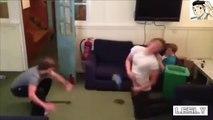 Videos De Risa 2015 Fails Funny Pranks - Videos De Risa - Videos De Risa 2015