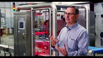 ABB Robotics - Primary Food Packaging Solutions