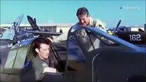 Showdown Air Combat   Zero vs F4F Wildcat  歴史に残る空中戦   零戦とF4Fワイルドキャット #2   FC2 Video