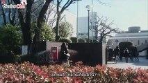 Akai ito ด้ายแดงแห่งรัก ตอนที่ 1 - วิดีโอ Dailymotion