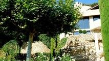 A vendre - Maison/villa - Menerbes (84560) - 8 pièces - 325m²