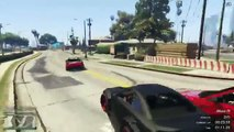 GTA 5 Online - WHAT'S FUN AND WHAT'S NOT (GTA V Online PC)