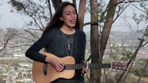 Latch - Disclosure ft. Sam Smith (Cover)