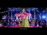 Selfiyaan re Selfiyan- Wrong Number - Pakistani Movie OST VIDEO - Tune.pk