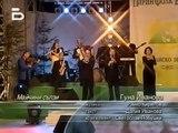 Гуна Иванова - Майчини сълзи - Пирин фолк (2004)