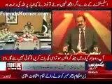 Rana Sanaullah ki Awaam Kay Hathoo Bay izaathi. He tried to abuse Imran Khan. Must Watch
