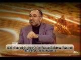 Kafir Sia ile Ehli Sünneti ile tek ümmetiz diyen Mustafa Islamogluya Reddiye