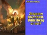 Zbigniew Brzezinski - Bilderberg or not