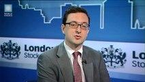 Emilio Ilac on success in Latin America | Puente | World Finance Videos