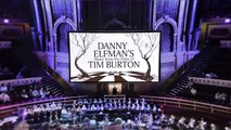 Adelaide Festival 2015 - Danny Elfman's Music from the Films of Tim Burton