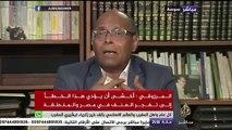 الجزيرة مباشر : الحكم بإعدام  مرسي ظالم وخطأ سياسي كبير