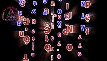 Cột cờ inox tphcm,Inoxtinta, với chi tiết cột cờ inox và thi công cột cờ inox, có thiết kế,báo giá cột cờ,tư vấn bản vẽ cột cờ inox