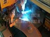 Volvo Construction Equipment Excavator Business Line Diggers