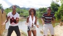 LES ROBERT  -  Sawaba   (gasy HD 2015 - malagasy)