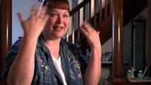 Ghost Hunters S01E01 - Altoona, PA; Haunted Home Deleted Scenes