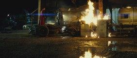BATMAN V SUPERMAN: DAWN OF JUSTICE - Trailer Comic-Con 2015 [VO|HD1080p]