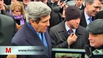 Die wahren Interessen der USA in der Ukraine - ARD Monitor