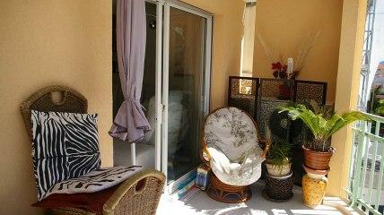 A vendre - appartement - Frejus (83600) - 3 pièces - 67m²