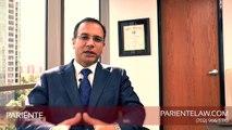 Criminal Defense Lawyer Simple Battery Las Vegas