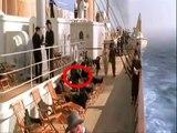 Titanic movies errors Titanic films erreurs Errores de películas Titanic