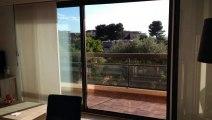 A louer - appartement - Nice (06200) (06200) - 2 pièces - 62m²