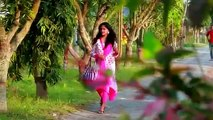 Bangla New Song 2015 - Moner Para Gay By F A Sumon (Official Music Video)