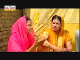 Punjabi Comedy | Punjabi Funny Vidoes