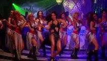 Ho Gayi Tun /  Full HD Song Players / Abhishek Bachchan / Bipasha Basu