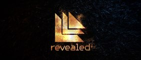 Hardwell & Dannic feat. Haris - Survivors (Teaser)