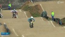 FULL REPLAY CHALLENGE SUNDAY BMX EUROPEAN CHAMPIONSHIP FINALS 2015 - ERP, THE NETHERLANDS (2015-07-12 09:35:01 - 2015-07-12 18:49:46)