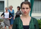 Die Fremde (2010) Full Movie