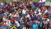REPLAY 1/8 FINALS BMX EUROPEAN CHAMPIONSHIP FINALS 2015 - ERP, THE NETHERLANDS (2015-07-12 11:11:46 - 2015-07-12 11:25:57)