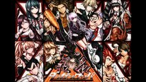 Dangan Ronpa Ending [Full] Romaji & Eng Sub [HD] - video
