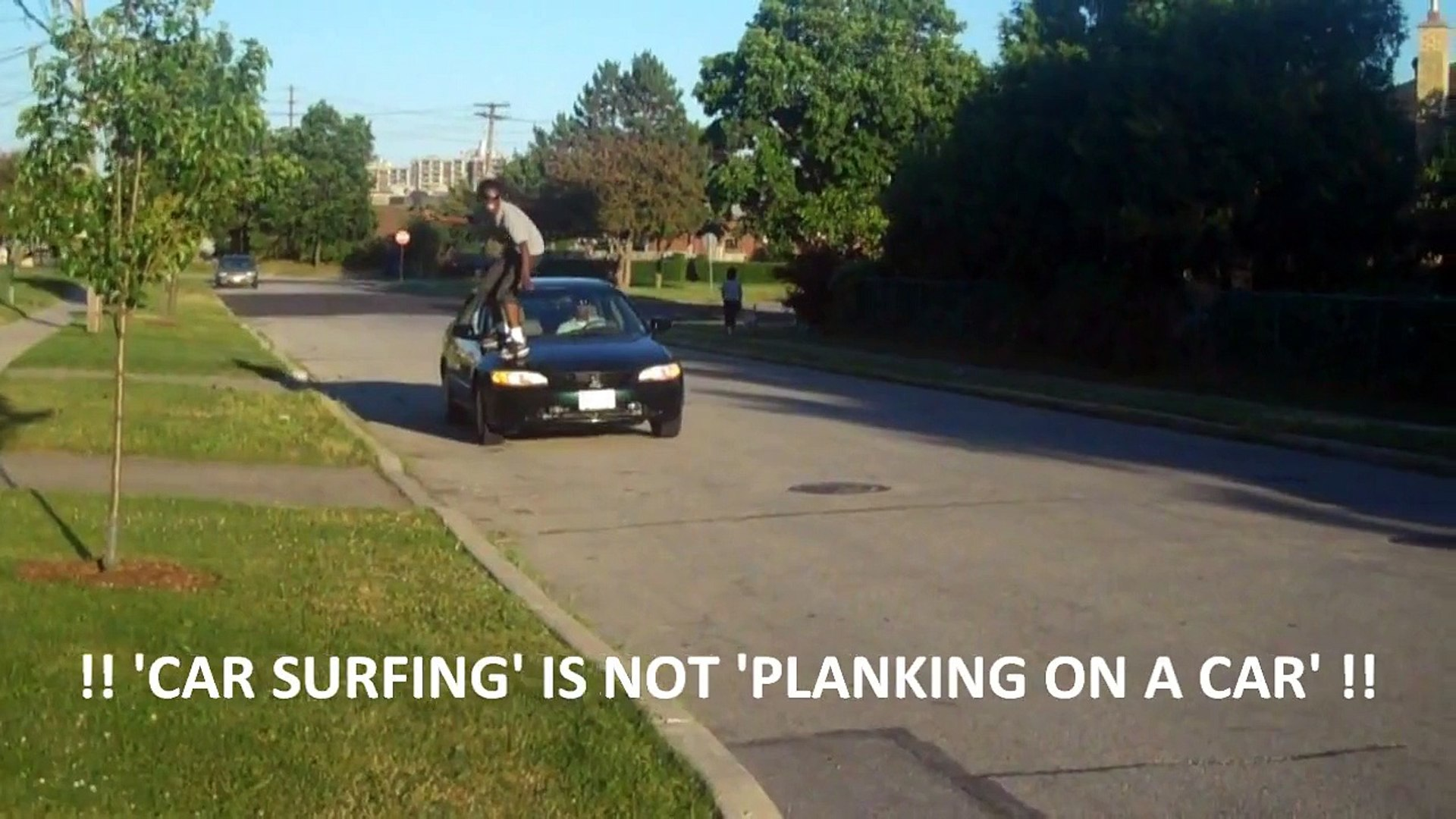 Greatest Plank EVER! Let The Plankers #Plank - Why Do People Hate Planking? - Syruslife