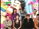 井森美幸 VIDEO MASH UP!!! / IMORI MASH UP!!!