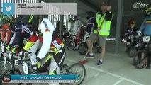 REPLAY 1/2 FINALS CHALLENGE SUNDAY BMX EUROPEAN CHAMPIONSHIP FINALS 2015 - ERP, THE NETHERLANDS (2015-07-12 12:03:13 - 2015-07-12 18:48:45)