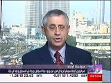 Mordechai Kedar in al Arabiyya 25 March 09 about Israels new government