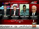 KP Vs Punjab + Sindh, Which Has Actual Democracy, Watch Rauf Klasra's Analysis