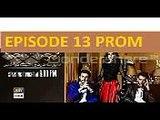 Meray Dard ki Tujhe Kya Khabar Episode 13 Promo - Mere Dard ki Tujhe Kya Khabar Episode 13 Promo