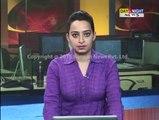 Punjab CM Parkash Singh Badal slams Indira Gandhi | Press conference