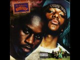 (Just Step Prelude) (Ft Big Noyd) Mobb Deep