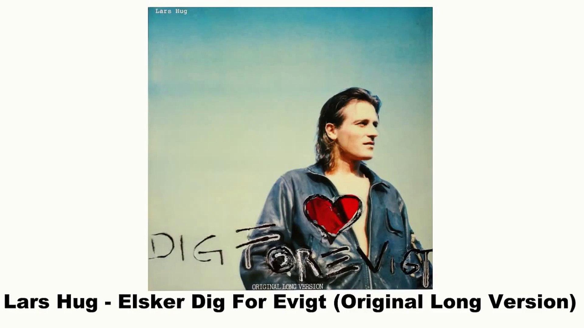 Elsker dig for evigt 2002 watch online