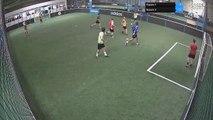 Equipe 1 Vs Equipe 2 - 12/07/15 11:43 - Loisir Bordeaux - Bordeaux Soccer Park