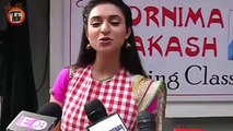 Shagun Spoils Ishita Raman's Romantic Moments Yeh Hai Mohabbatein