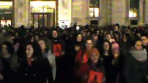 #1Billion Rising One Billion Rising Torino