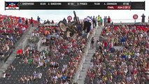 Thomas Pagès lands bike flip to win X Games Austin Moto X QuarterPipe - ESPN
