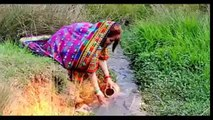 Lawane Ba She Mayana........Advance Khyber Hits 2015........Afghan Pashto Video Songs Part 10